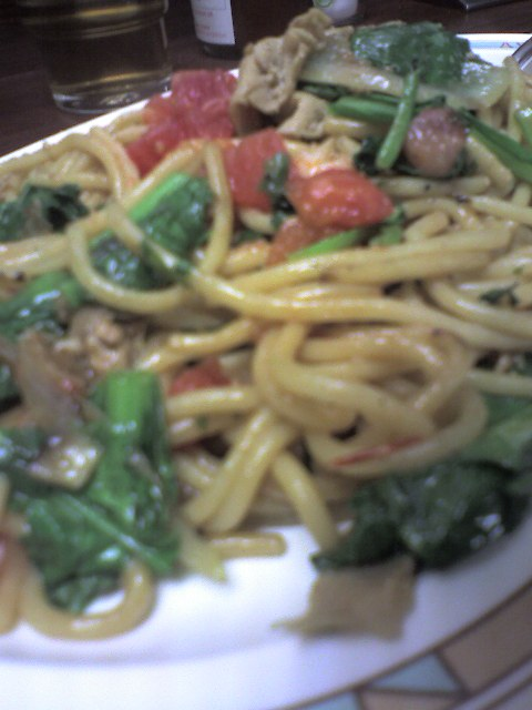 image/umaken-diet-2006-04-10T22:37:52-1.jpg